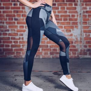 Whoerenty-2018-Women-Fitness-Leggings-Sportswear-Gothic-Trousers-Workout-Elastic-Knitted-Printed-Patchwork-Lady-Pants.jpg_640x640