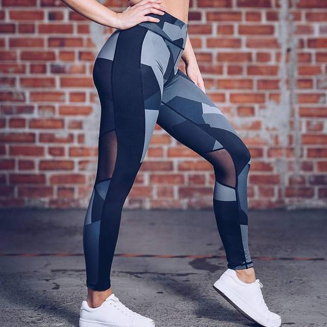 Whoerenty-Women-Fitness-Leggings-Sportswear-Gothic-Trousers-Workout-Elastic-Knitted-Printed-Patchwork-Lady-Pants.jpg_640x640
