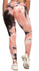 embossed-gym-legging